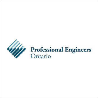 professional Engineers